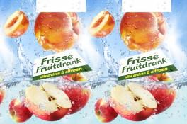 Fruitdrank foto - Daan Verschuur